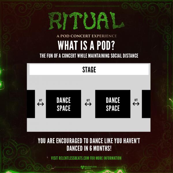 ritual_2020_mk_misc_pod_square_r03