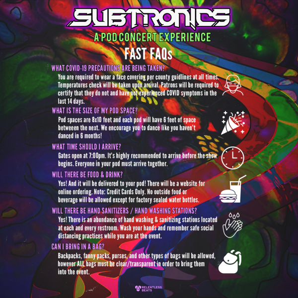 subtronics_2020_mk_misc_faqs_square_r03
