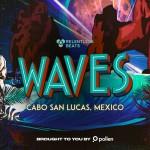 RelentlessBeats_Waves_Email_Header_1200x800-v1
