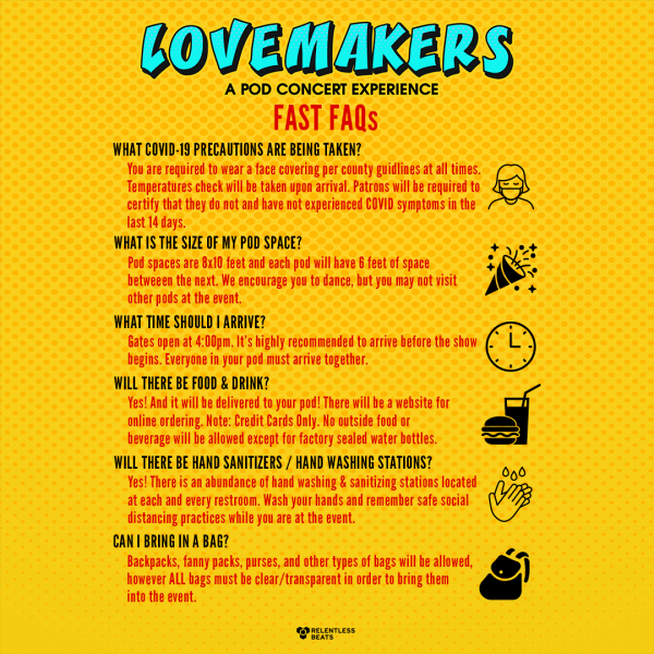 Lovemakers_2021_mk_misc_faqs_square_r03