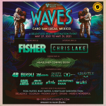 Waves_Lineup_Draft_converted