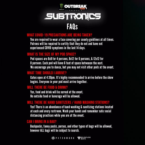 subtronics_2021_faq_square