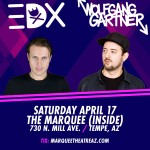 Wolfgang Gartner_EDX art INSIDE
