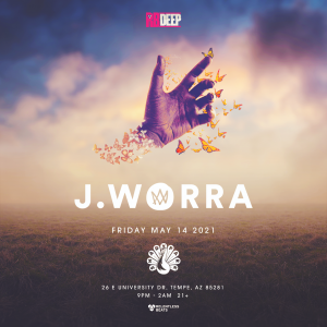 J. Worra on 05/14/21