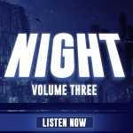 subsidia night volume 3