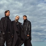 02-feature-swedish-house-mafia-2021-bb10-therese-ohrvall-billboard-1548-1626273758-compressed