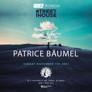 Patrice Bäumel on 11/07/21
