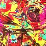 feed-me-self-title-album