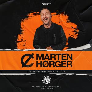 Marten Hørger on 11/27/21