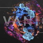 RB_VANIC_1500x500