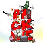 rb_pick_1500x500 (2)